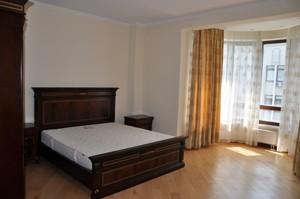 Квартира Институтская, 18б, Киев, B-80325 - Фото 7