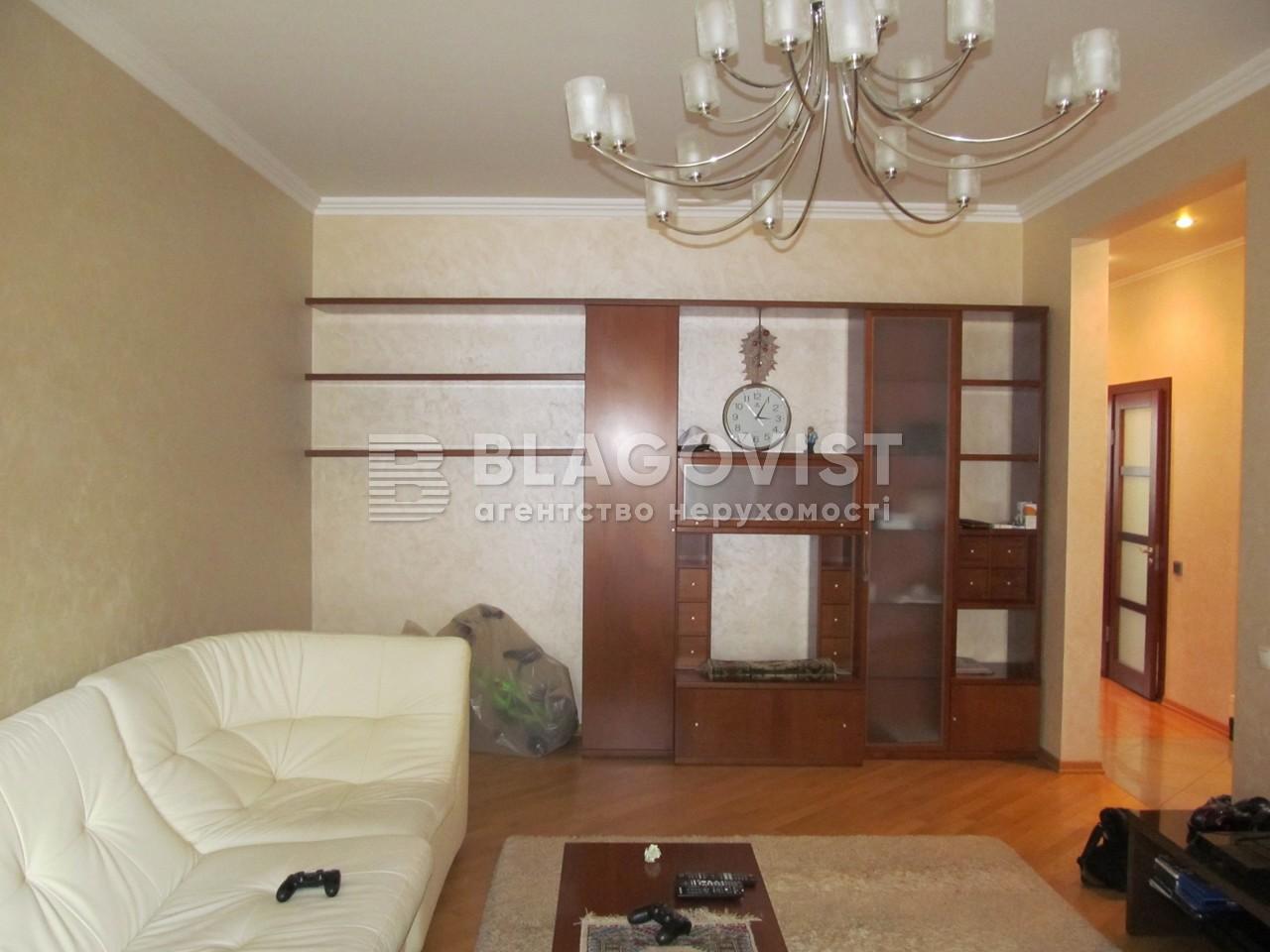 Квартира A-103984, Шота Руставели, 44, Киев - Фото 6