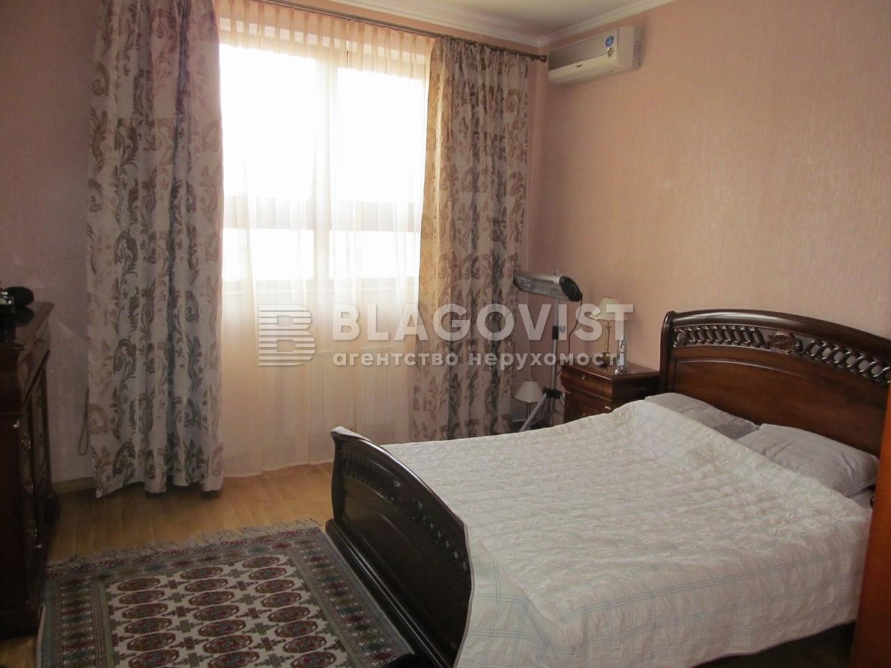 Квартира A-103984, Шота Руставели, 44, Киев - Фото 7
