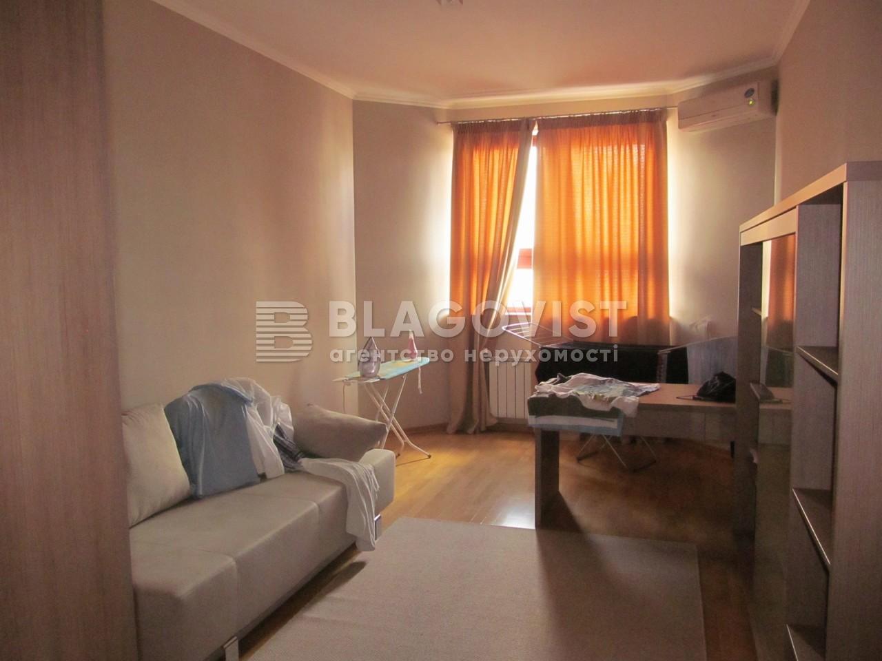 Квартира A-103984, Шота Руставели, 44, Киев - Фото 10