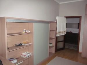 Квартира A-103984, Шота Руставели, 44, Киев - Фото 11
