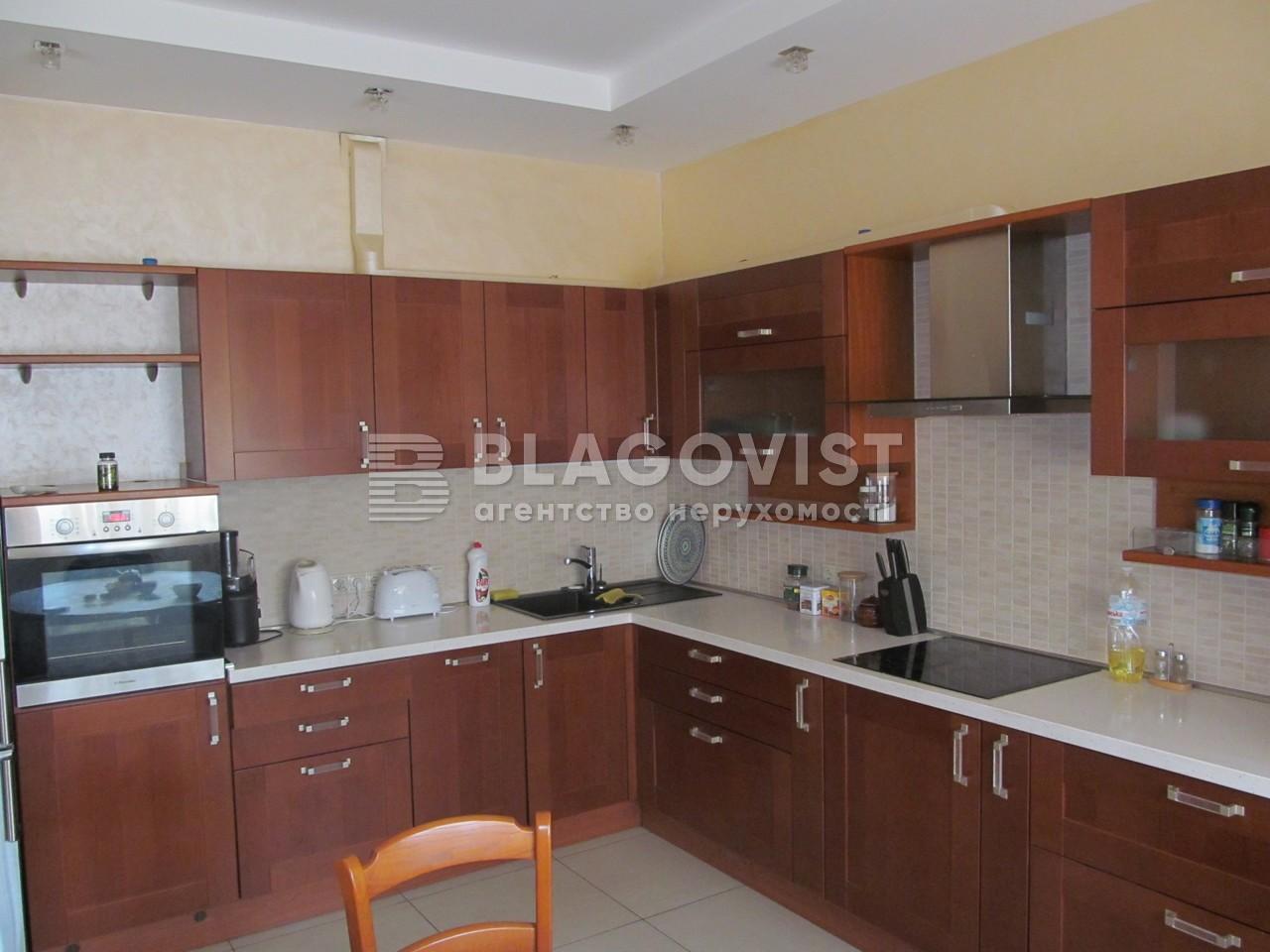 Квартира A-103984, Шота Руставели, 44, Киев - Фото 13