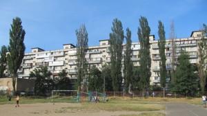 Квартира Роллана Ромена бульв., 5/8, Киев, Z-739712 - Фото