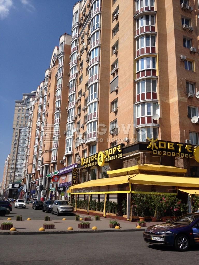 Квартира H-24425, Героев Сталинграда просп., 8 корпус 6, Киев - Фото 2