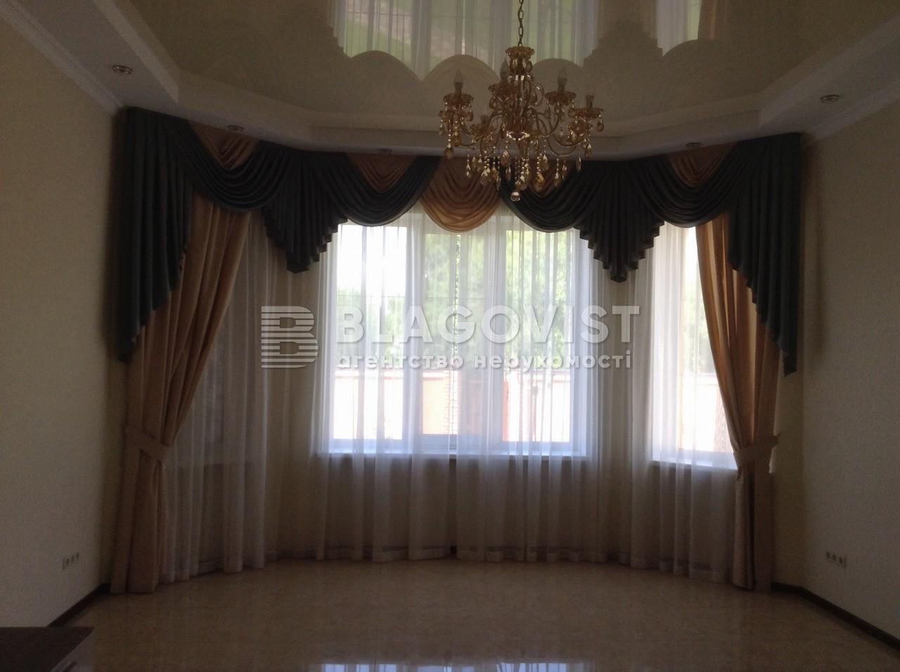 Дом D-29349, Садовая (Осокорки), Киев - Фото 5