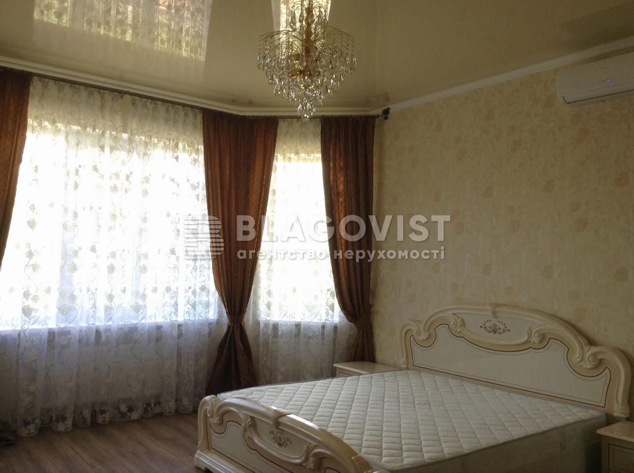 Дом D-29349, Садовая (Осокорки), Киев - Фото 7