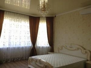 Дом Садовая (Осокорки), Киев, D-29349 - Фото 7
