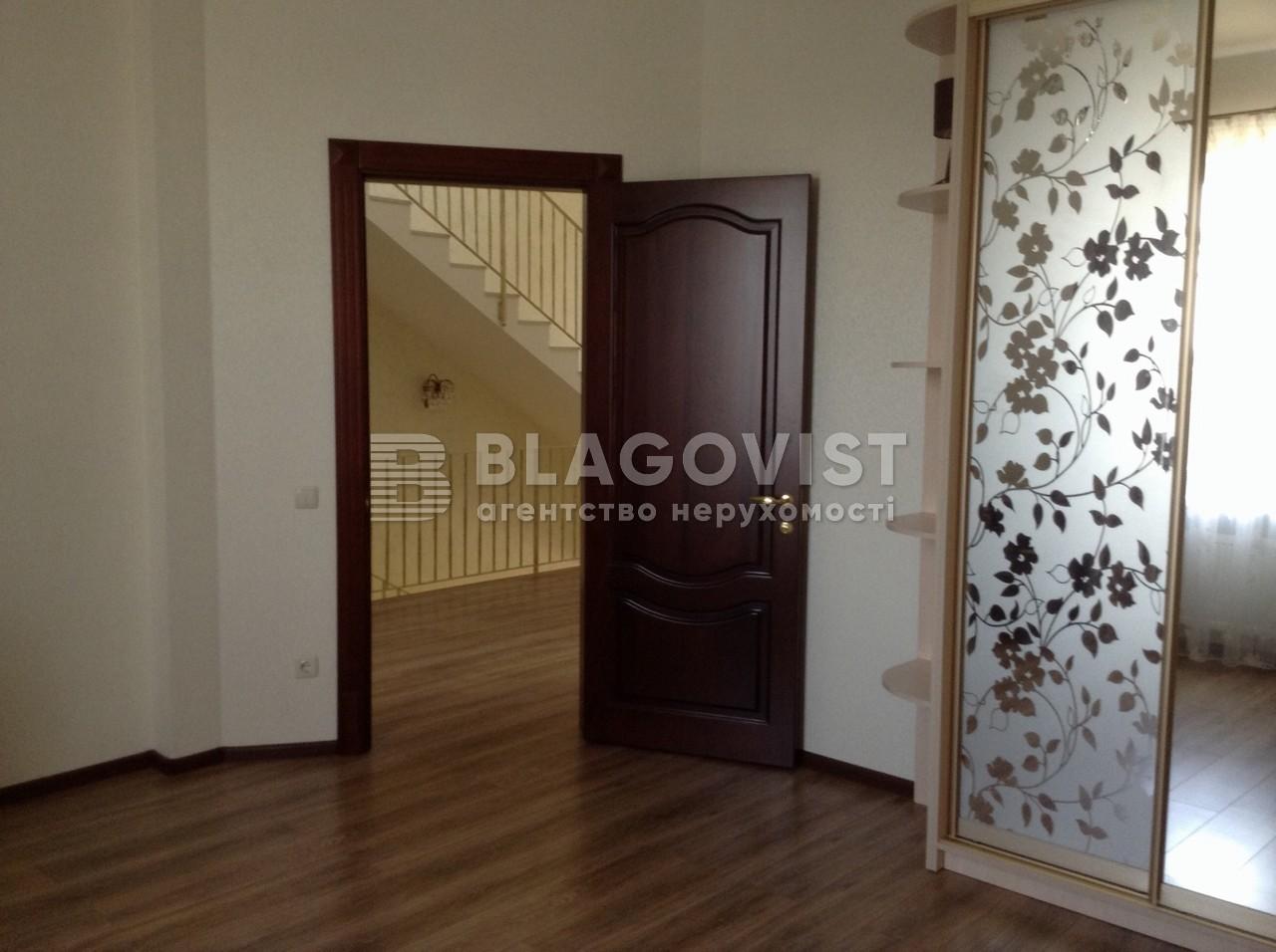 Дом D-29349, Садовая (Осокорки), Киев - Фото 8