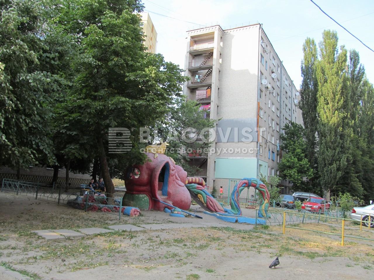 Квартира C-98444, Бакинская, 37, Киев - Фото 3