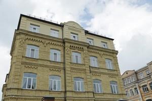 Офис, Довнар-Запольского Митрофана, Киев, Z-1563767 - Фото1