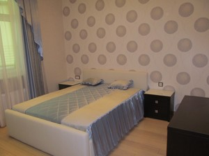 Квартира Никольско-Слободская, 1а, Киев, Z-1531297 - Фото 10