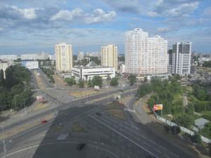 Квартира Никольско-Слободская, 1а, Киев, Z-1531297 - Фото 25