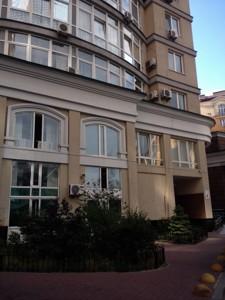 Квартира D-33729, Героев Сталинграда просп., 4а, Киев - Фото 3