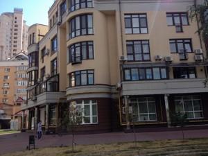 Квартира F-29145, Оболонская набережная, 7 корпус 5, Киев - Фото 3
