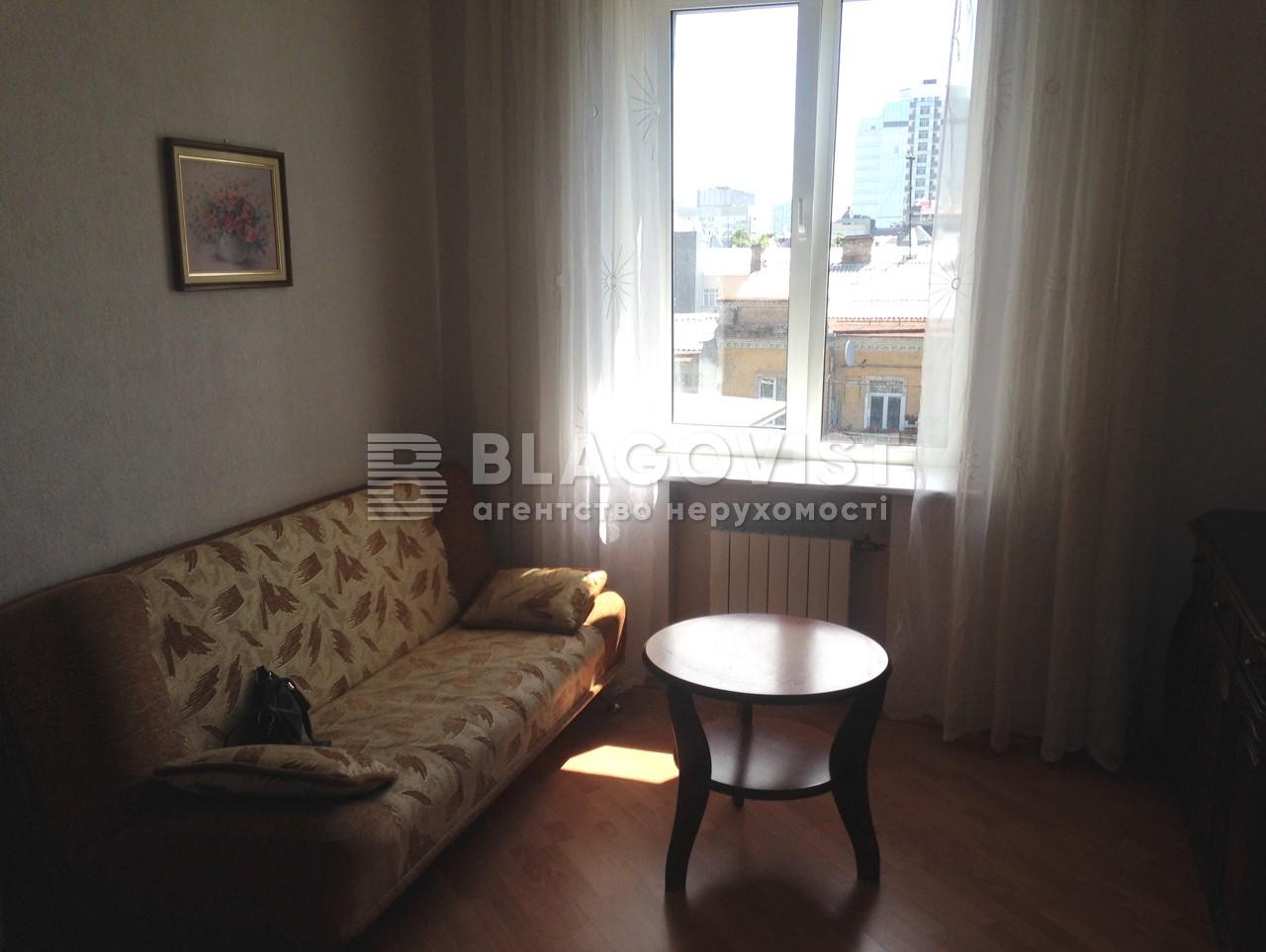 Квартира H-3344, Пирогова, 2, Киев - Фото 5
