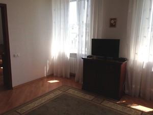 Квартира Пирогова, 2, Київ, H-3344 - Фото 5