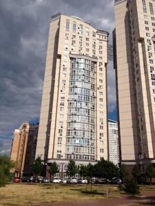 Квартира Героїв Сталінграду просп., 2г корпус 1, Київ, Z-222201 - Фото