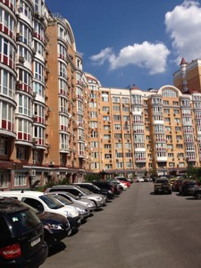 Квартира Героев Сталинграда просп., 4корп.2, Киев, C-102877 - Фото