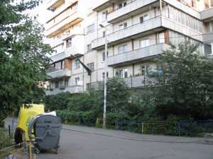 Квартира Оболонский просп., 10б, Киев, Z-740182 - Фото3