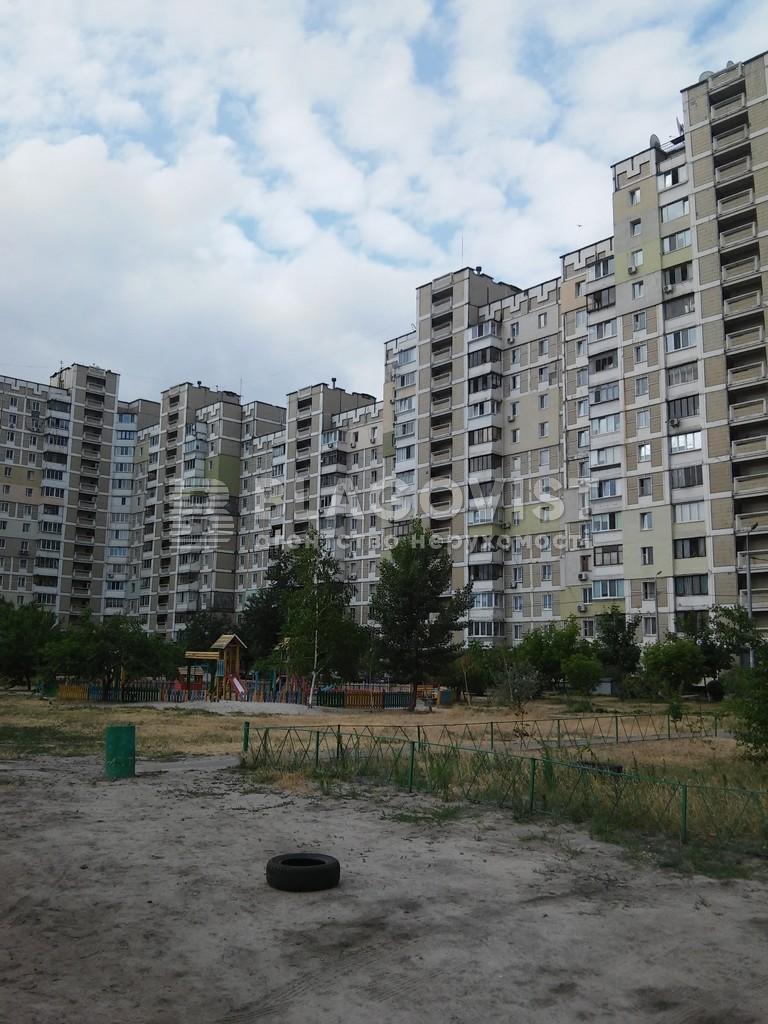 Квартира F-34844, Ревуцкого, 13, Киев - Фото 1