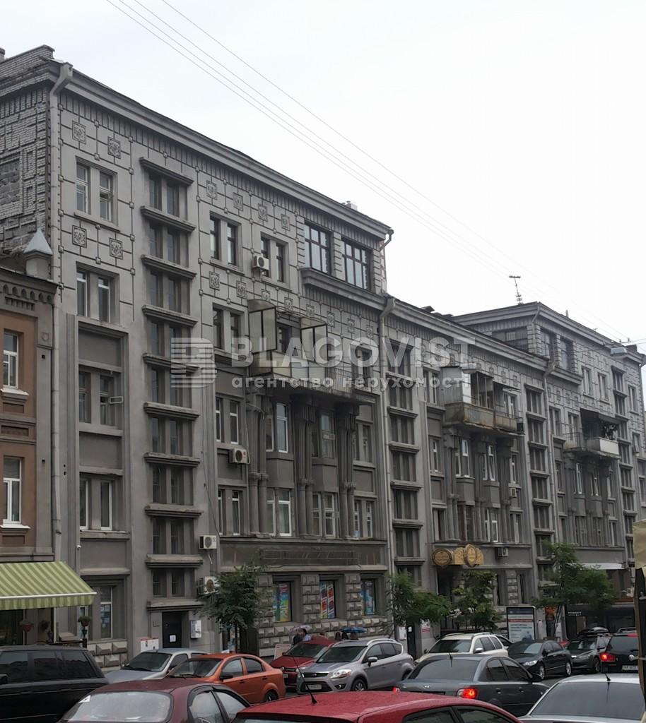 Квартира Z-903826, Петлюры Симона (Коминтерна), 7/9, Киев - Фото 3
