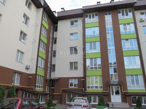 Квартира, Z-47436, 6