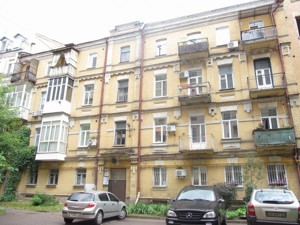 Офіс, Франка Івана, Київ, R-28702 - Фото
