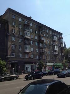 Квартира Большая Васильковская, 71, Киев, H-48042 - Фото1