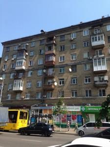 Квартира Большая Васильковская, 71, Киев, C-102277 - Фото 6