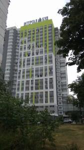 Квартира Мельникова, 51б, Київ, Z-601989 - Фото1