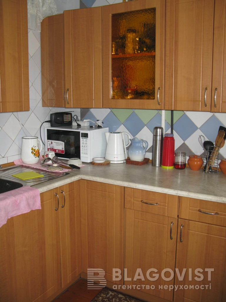 Квартира H-34573, Сырецкая, 30/1, Киев - Фото 11
