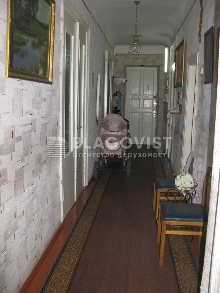 Квартира H-34573, Сырецкая, 30/1, Киев - Фото 13