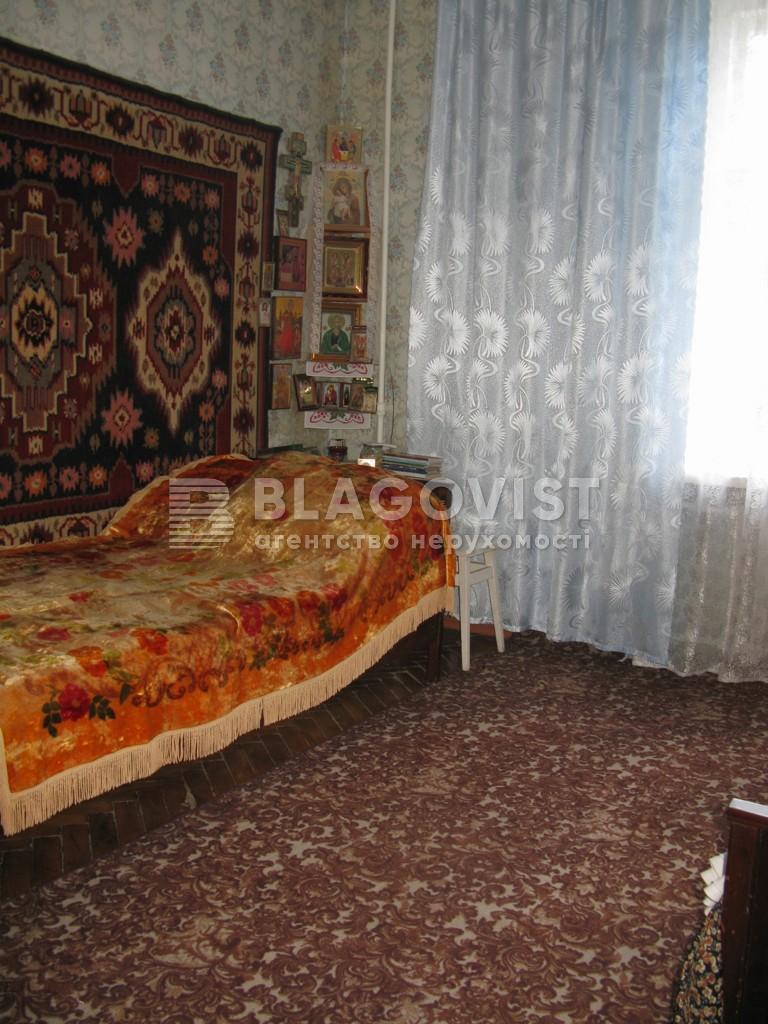Квартира H-34573, Сырецкая, 30/1, Киев - Фото 9