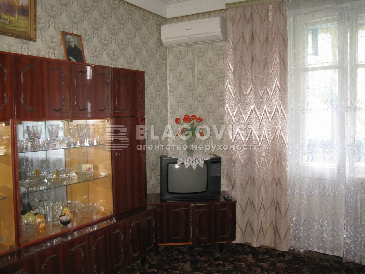 Квартира H-34573, Сырецкая, 30/1, Киев - Фото 10