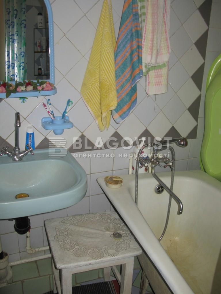 Квартира H-34573, Сырецкая, 30/1, Киев - Фото 15