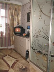 Квартира H-34573, Сырецкая, 30/1, Киев - Фото 8