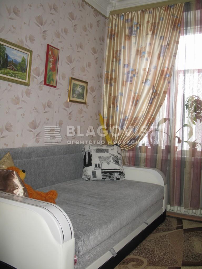Квартира H-34573, Сырецкая, 30/1, Киев - Фото 5