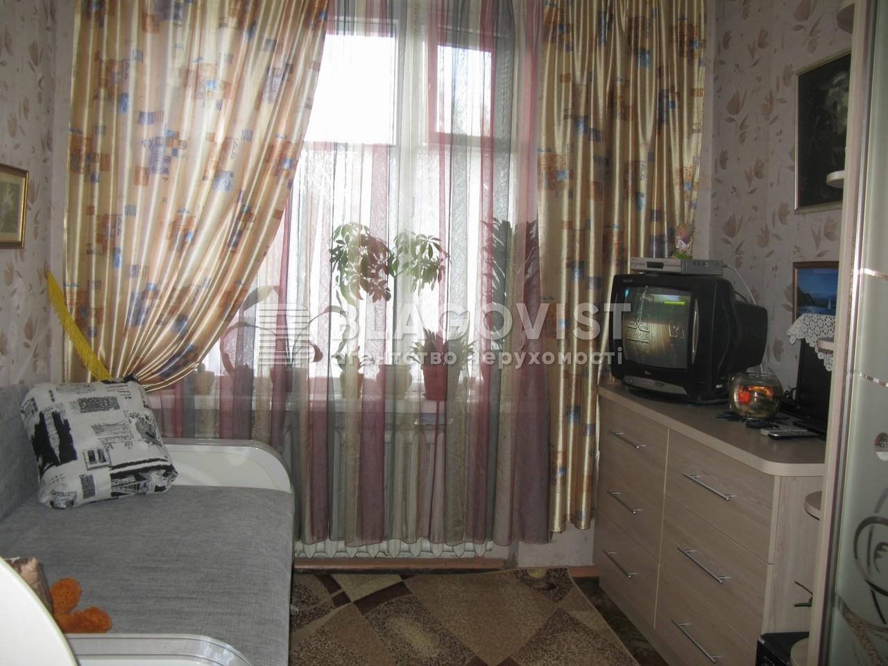 Квартира H-34573, Сырецкая, 30/1, Киев - Фото 6