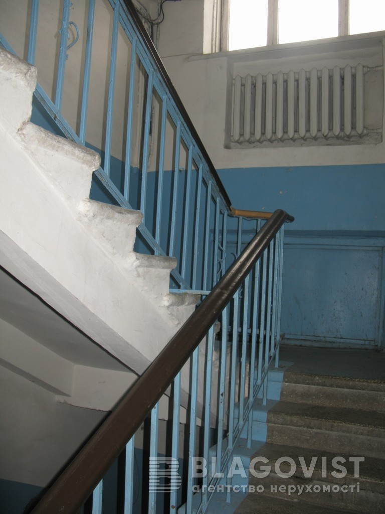 Квартира H-34573, Сырецкая, 30/1, Киев - Фото 17