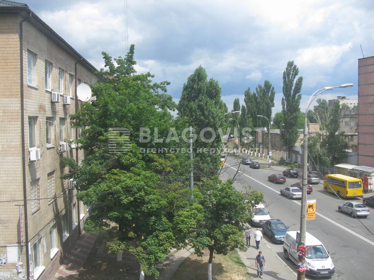 Квартира H-34573, Сырецкая, 30/1, Киев - Фото 19
