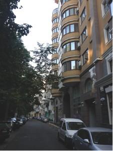 Квартира Кропивницького, 10, Київ, G-1497 - Фото 39