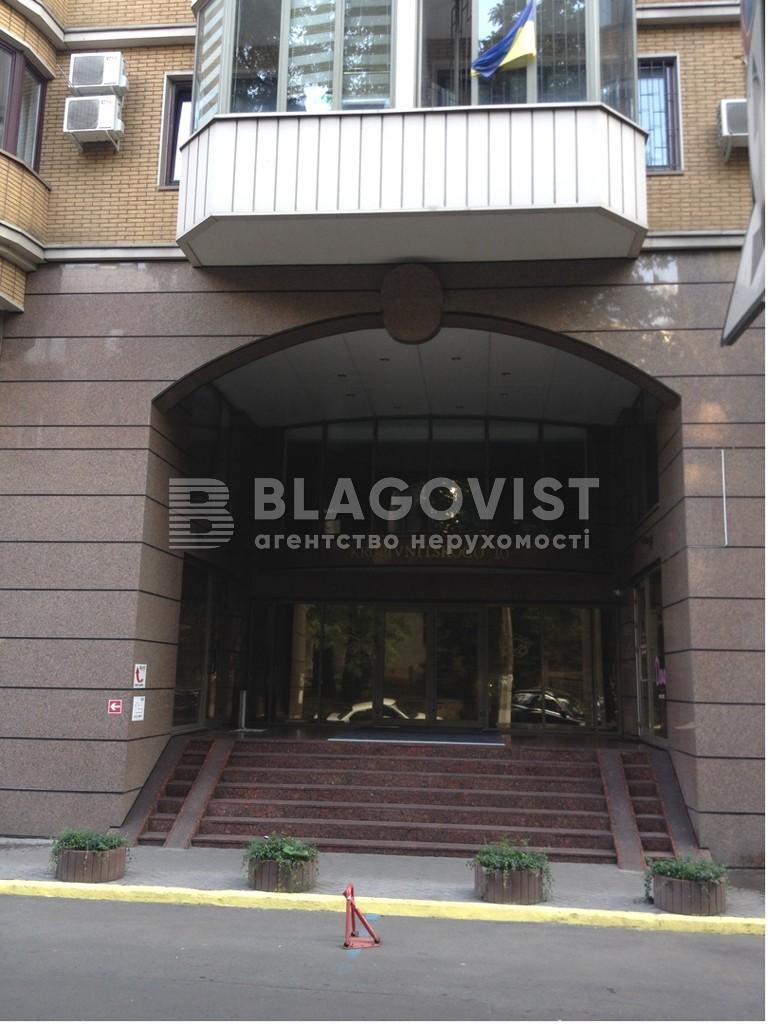 Квартира G-1497, Кропивницкого, 10, Киев - Фото 6