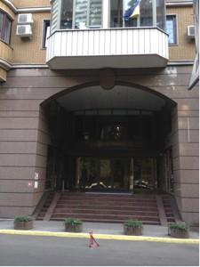 Квартира Кропивницкого, 10, Киев, M-31822 - Фото 42