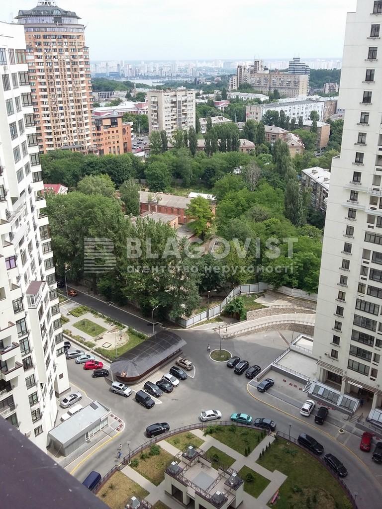 Нежитлове приміщення, H-34490, Коновальця Євгена (Щорса), Київ - Фото 12