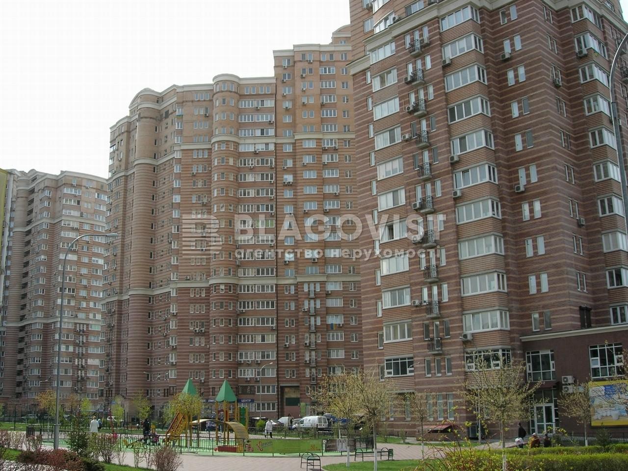 Квартира D-36510, Голосеевская, 13а, Киев - Фото 2