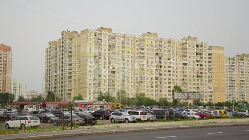 Квартира, H-49872, 1
