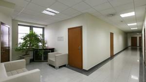 Офіс, Спортивна пл., Київ, B-99397 - Фото 12