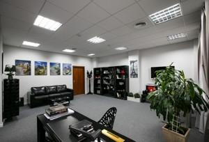 Офіс, Спортивна пл., Київ, B-99397 - Фото 3