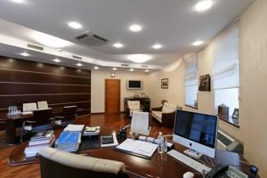 Офіс, Спортивна пл., Київ, B-99397 - Фото 9