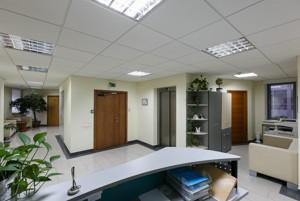 Офіс, Спортивна пл., Київ, B-99397 - Фото 11